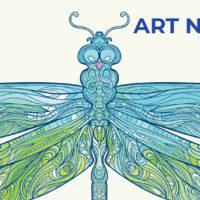 EU-Projekt ARTNOUVEAU2: Internationales Arbeiten während der COVID-19-Pandemie