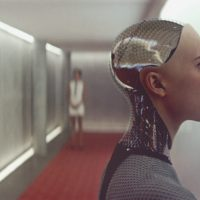 Robophilosophy 2018: ENVISIONING ROBOTS IN SOCIETY: Should robots have feelings, too?