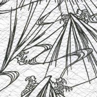 Von Blatt zu Blatt: Die aufwendige Erschließung der Katagami-Sammlung des MAK