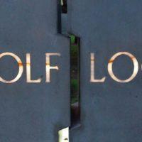 Entwarf Adolf Loos sein eigenes Ehrengrab?