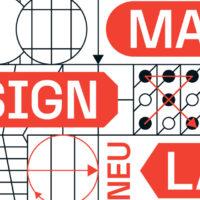 MAK DESIGN LAB neu: Design als Motor des Wandels