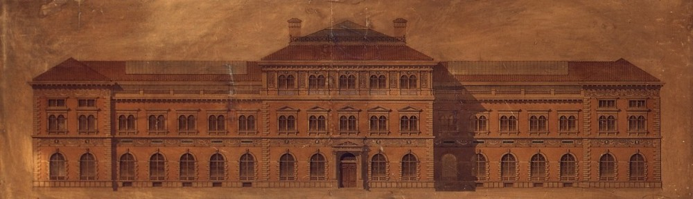 Wien 1900: Zwischen Alt und Neu