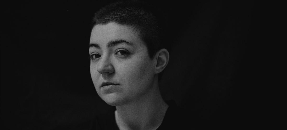 Ephemere Zeitlichkeiten: Unaufhörliche Repetition – ein Projekt von Bianca Gamser