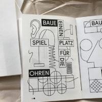 StadtFabrik – Wer, Wo, Was, Wann, Warum?