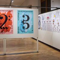 """""""Unsere Arbeitsweise ist sehr konzeptionell"""": Verena Panholzer zum Erfolg bei den 100 Besten Plakaten"""