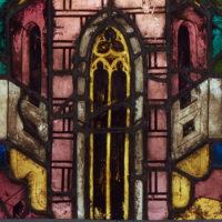 Die Bartholomäus Kapelle an St. Stephan – die erste Reliquienschatzkammer der Habsburger in Österreich