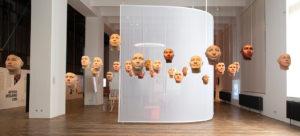 Vienna Biennale