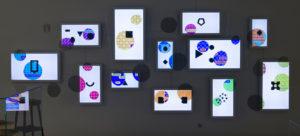 MAK DESIGN LAB Neuaufstellung anlässlich der VIENNA BIENNALE FOR CHANGE 2019 mischer'traxler studio und LWZ, Prospects, 2019 © Stefan Lux/MAK