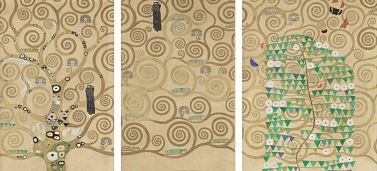 Partage Plus – Digitising and Enabling Art Nouveau for Europeana